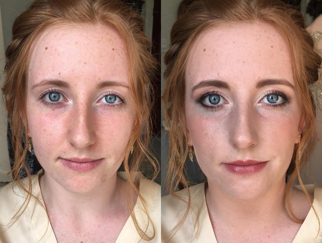Emilie's Professional Hair & Make up